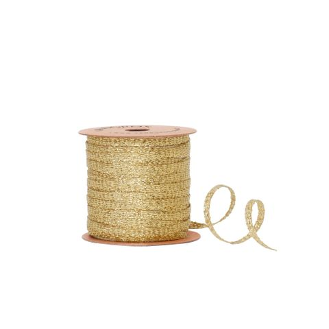 BOBBIN - LUMI ANTIQUE GOLD