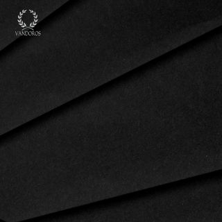 BLACK SILK TISSUE PAPER 480 SHEETS