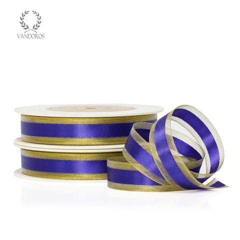 DIVA V36 ROYAL BLUE/GOLD