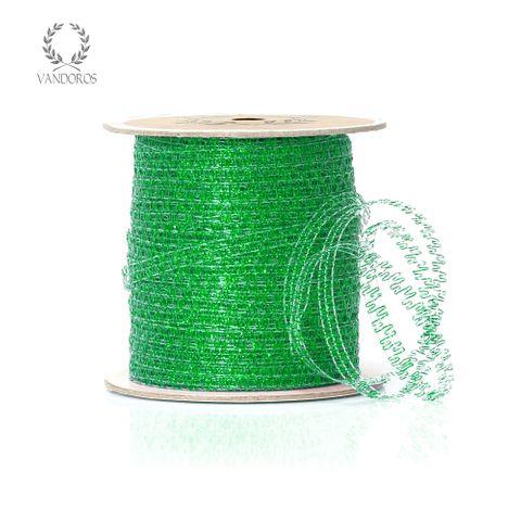 JW001-M019 GREEN MESH