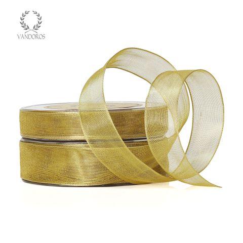 LTP7 GOLD METALLIC