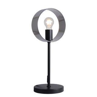 Galaxy Table Lamp - Black