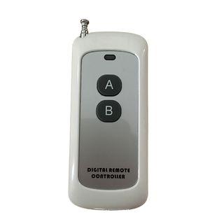 Winch Spare Remote