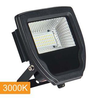 Hawk 30w Floodlight - 3000K