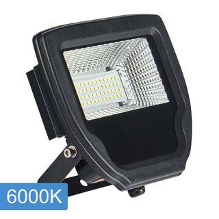 Hawk 30w Floodlight - 6000K