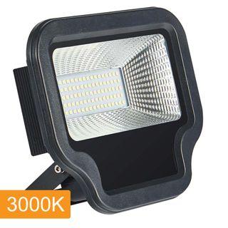 Hawk 50w Floodlight - 3000K