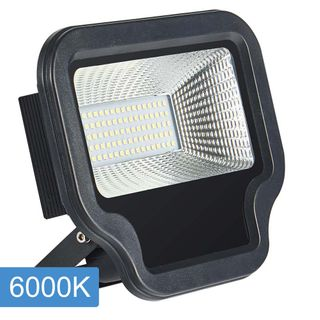 Hawk 100w Floodlight - 6000K