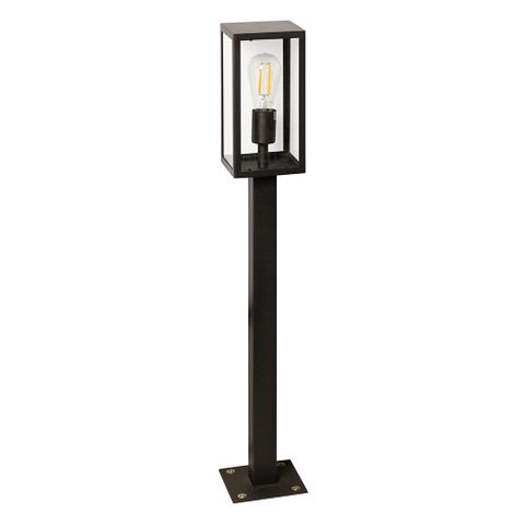 London Post Light - Small - 870
