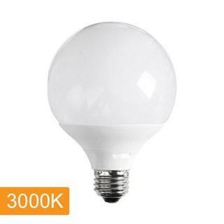 G95 15w LED Filament - E27 - 3000K