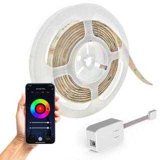 2m Smart LED Strip Kit - IP54