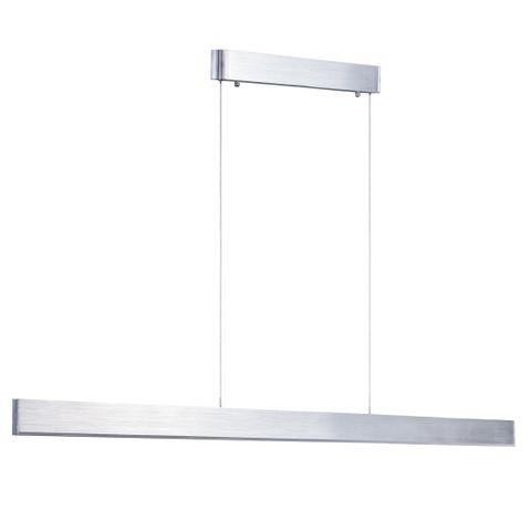 Sword LED Pendant-BCH-2.5m-3K