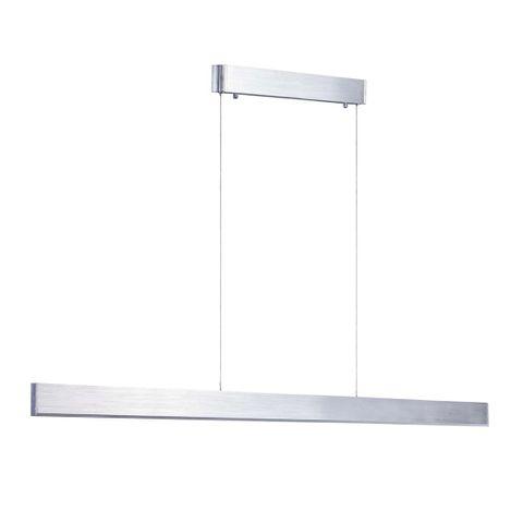 Sword LED Pendant-BCH-2m-3K