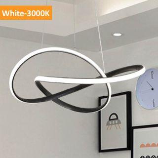 Suko-500-WHT-3000K