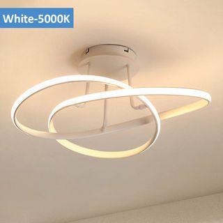 Suko-CTC-500-WHT-5000K