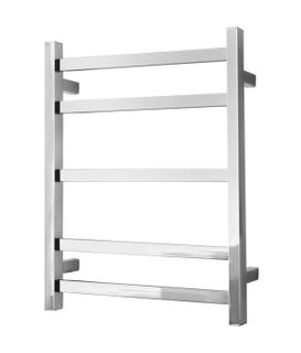 ELAN SQUARE 30S 5 BAR LADDER DUAL WIRING