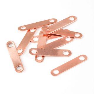 165A Copper Link Busbar