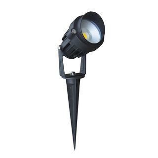 Spike Garden Light 3000K 6W