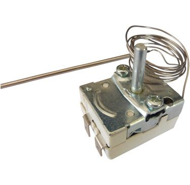 Oven Thermostats 50-320C