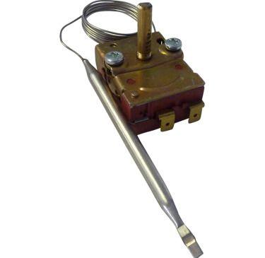 Capillary Thermostat 50 - 83C