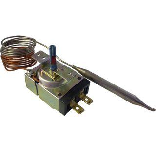 Thermostat 15 - 120C