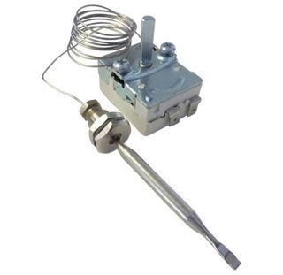 Thermostat 50-200C