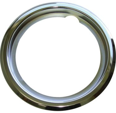 Oven Trim Ring 150mm
