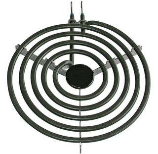 2050W 8IN (190mm) Top Radiant