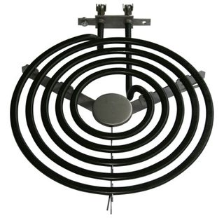 1225W, 6IN (150mm) Top Radiant Element