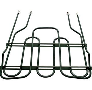 3111/750W Grill Bake Assist Element