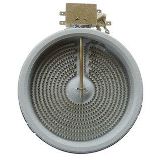 Ceramic Element 1200W - 6 IN