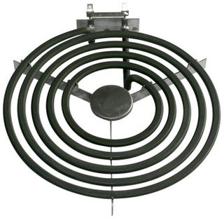 1300W 6 IN (154mm) Top Radiant Hindged Type