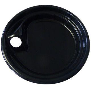 200mm Bowl