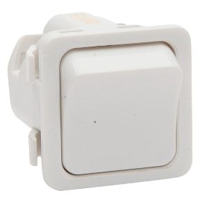 PDL 20A BLANK MECHANISM FOR PDL 600 SERIES - WHITE