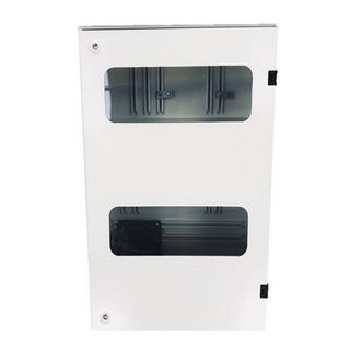 Horizon Meter Box 600X400