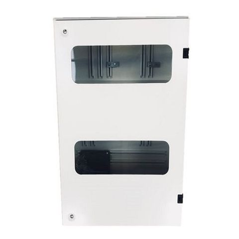 Horizon Meter Box 600X400