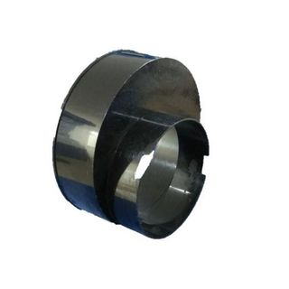 Reducer / Increaser 150-100