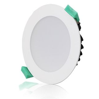 K-series 13W 90CUT LED CCT WHITE Dimmable D/L RE
