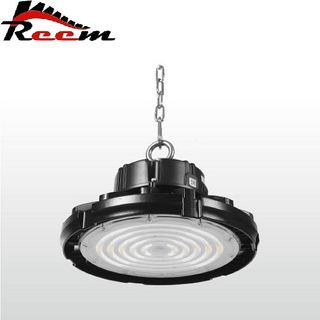 REEM LED HIGH BAY 150W 6500KIP65 21600LM