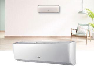 GREE LOMO Hi-Wall Inverter 7.1kW Cooling; 8kW Heating
