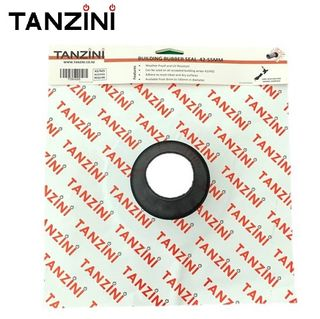 TANZINI PENETRATION SEAL RUBBER 42-55MM