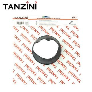 TANZINI PENETRATION SEAL RUBBER 75-90MM
