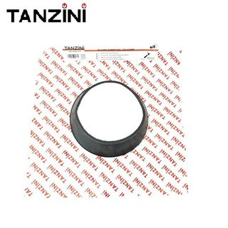 TANZINI PENETRATION SEAL RUBBER 150-165MM