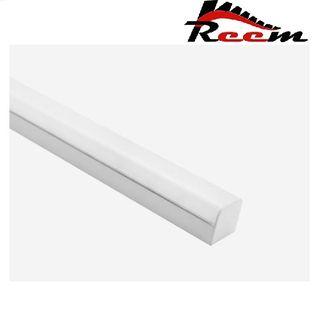 REEM 50W 3/4/6K CCT BATTEN LED 1500MM IP20