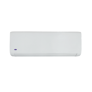 Carrier FERN series Hi-Wall 7.0kW Cooling  7.6kW Heating