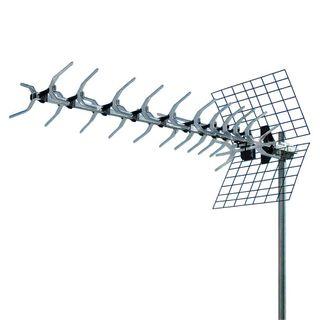 Phased Array Digital Aerial UHF 43