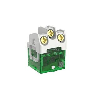 ICONIC 20A 2WAY SWITCH MECHANISM