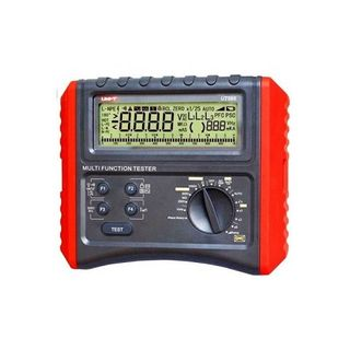 UT590 Series Multifunction Testers
