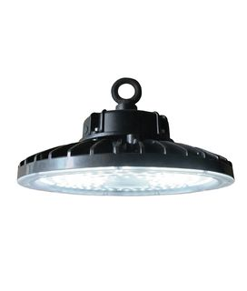 UFO LED HIGH BAY 200W, 5700K, 24000LM, IP65