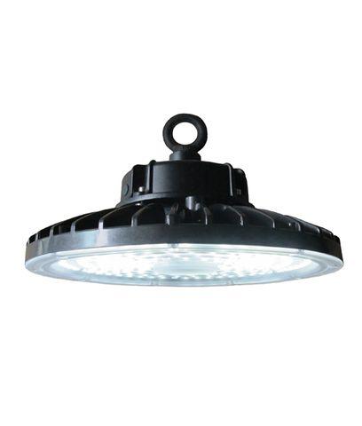 UFO LED HIGH BAY 200W, 5700K, 24000LM, IP65