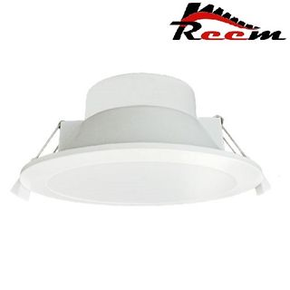 110-120CUT LED FLAT WHITE CCT REEM 12W